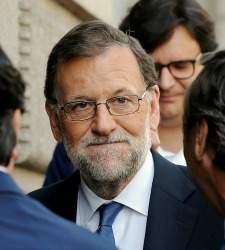 El conflicto independentista frena en seco la agenda reformista de Mariano Rajoy