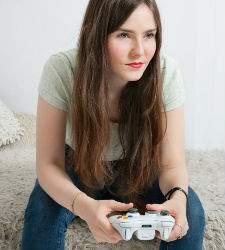 Las nuevas profesiones que aparecen: hacer videojuegos no es un juego