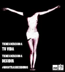 jse-crucificada-aborto.jpg