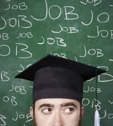 licenciado-empleo-225.jpg