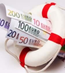 España es quién tiene más margen para subir el interés del depósito en Europa