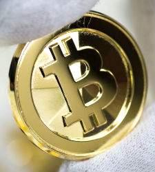 Bitcoin, el videojuego