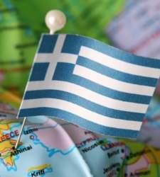 El Eurogrupo se reúne hoy sin visos de acabar con el bloqueo del rescate griego