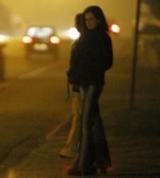 insercion laboral prostitutas prostitutas negras barcelona