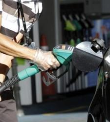 gasolina_verde.jpg