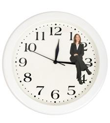 chica-reloj.jpg