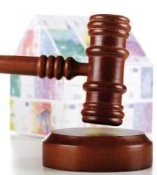 El pacto sobre las cláusulas suelo no obligará a los bancos a negociar
