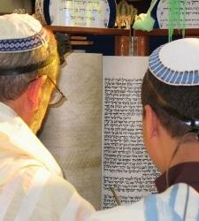 judios-torah-esmateria.jpg