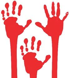 manos-rojas.jpg