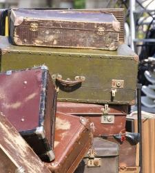 maletas-istock.jpg