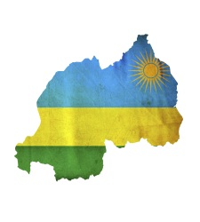 ruanda-mapa-bandera-thinkstock.jpg