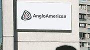 anglo-american-225.jpg