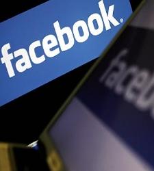 facebooksecure.jpg