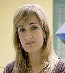 Castilla: A UGT no se respeta la presunción de inocencia