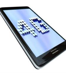 4g-smartphone.jpg