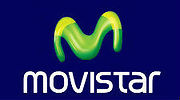 movistar-evernote.jpg