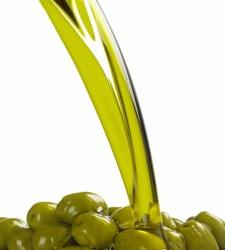 aceite_oliva.jpg