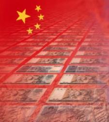 China promete invertir 750.000 millones de dólares en el exterior en 5 años