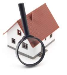 El comprador de vivienda podrá recuperar lo pagado si descubre ilegalidades urbanísticas
