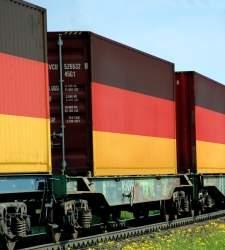 La locomotora acelera: el Bundesbank catapulta las previsiones de crecimiento