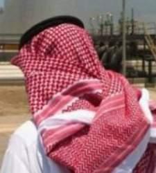 Arabia Saudí recorta salarios de ministros y funcionarios hasta un 20%