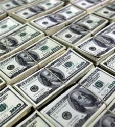 Trump puede devolver EEUU a 1980: la Fed y el déficit fiscal harán grande al dólar otra vez