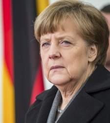 Alemania reconoce que tiene un problema con el valor del euro: Está demasiado débil