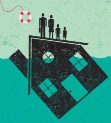 casa-salvavidas-getty.jpg