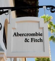 Declive de Abercrombie & Fitch: sus ventas caen desde hace dos años y medio