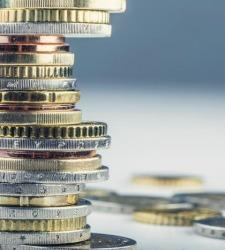 euros-riqueza.jpg