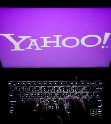 El robo de cuentas de Yahoo podría tener impacto en la venta a Verizon