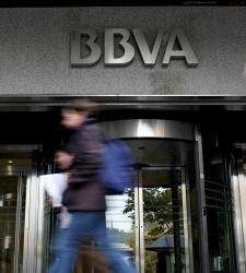 La socimi merl n materializa la compra de 880 sucursales for Inmobiliaria de bbva