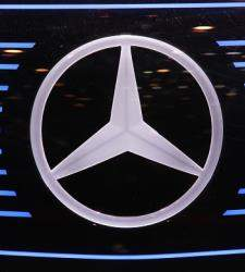 Alemania investiga a Daimler por fraude en las emisiones y por publicidad engañosa