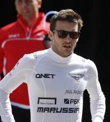 Bianchi-2014-reuters-Monaco.jpg