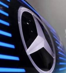 Daimler usó un software similar al de VW para manipular las emisiones