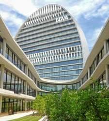 BBVA anticipa la ley hipotecaria al impulsar la venta de seguros no vinculados a otros productos