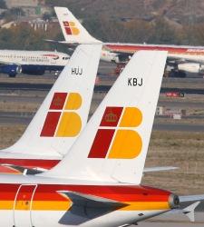 Iberia-Colas.jpg