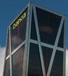 El Estado lanza la colocación del 7% de Bankia: mantendrá el 60%