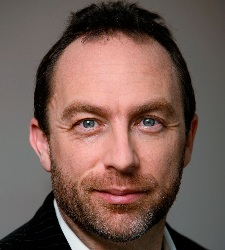 jimmy-wales-wikipedia.jpg