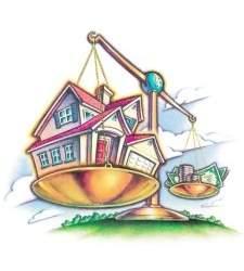 El inmobiliario en bolsa pesará en 2018 la mitad que en la locura de la era Astroc