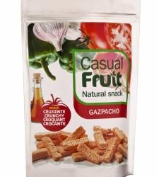 casual-fruit.jpg