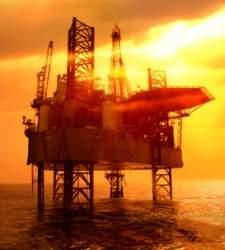 El cambio más ansiado por el petróleo y la OPEP se convierte en una realidad