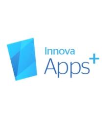 innova-apps.jpg