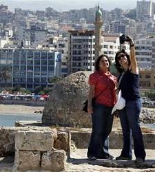 libano-reuters.jpg