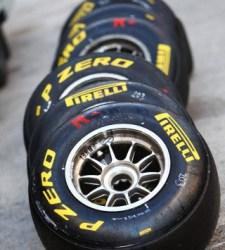 Pirelli-neumaticos.jpg