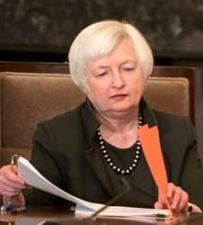 Yellen cree que habrá que subir los tipos varias veces para evitar sorpresas desagradables