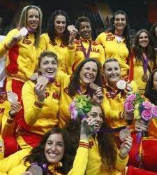 balonmano-medalla.jpg