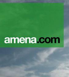 amena-2.jpeg