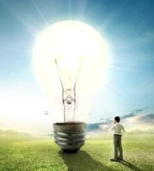 Diez respuestas básicas para entender la subida del precio de la luz