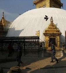 nepal-reuters.jpg